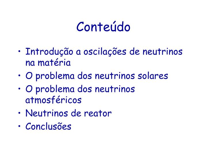Conte do