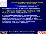 contrato coletivo a cut pergunta a oit responde10