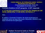 contrato coletivo a cut pergunta a oit responde7