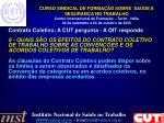 contrato coletivo a cut pergunta a oit responde8