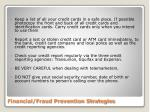 financial fraud prevention strategies1