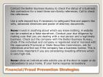 financial fraud prevention strategies2