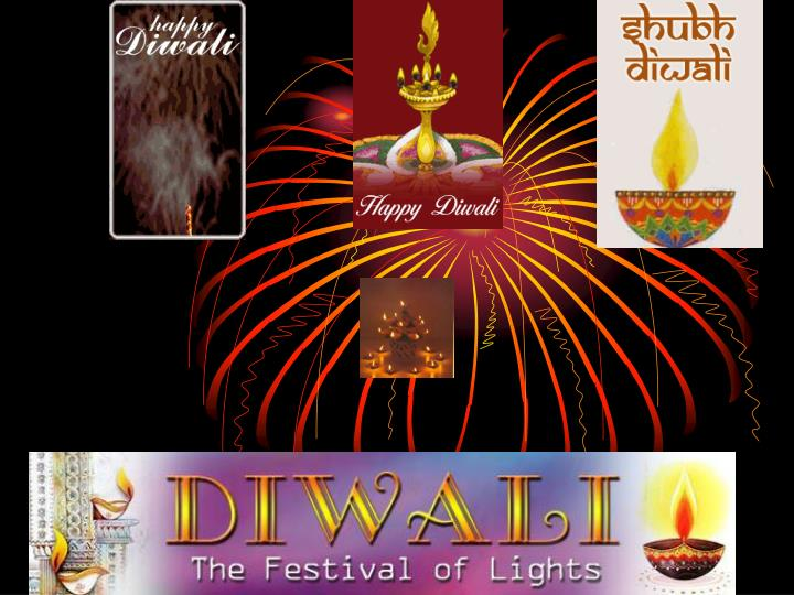 Deepavali or diwali is the indian festival of lights