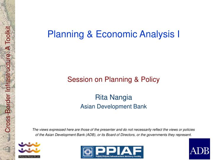 economic analysis of electronic sector Review of economic analysis is an open access, peer reviewed economic journal we are committed to open exchange of ideas and information we are published by the rimini centre for economic analysis (wwwrceaorg), a private, nonprofit organization dedicated to independent research in.