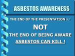 asbestos awareness1