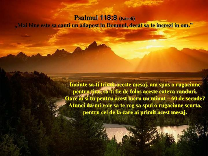 Psalmul