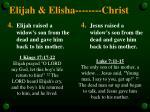 elijah elisha christ3