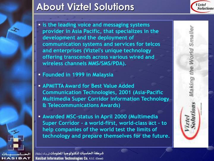 Advantage of malaysias multimedia super corridor project College ...
