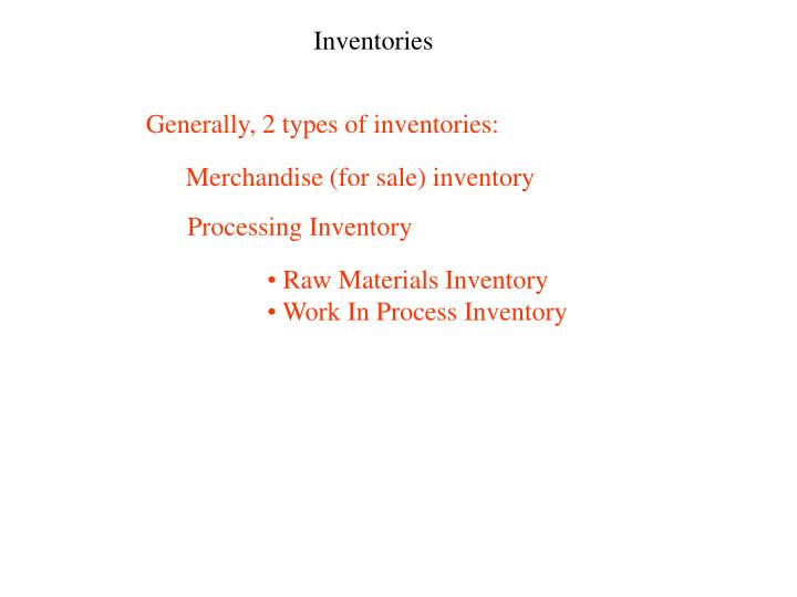 general problem of sales and inventory Sales and inventory system camp connection is general stores selling a system called sales and inventory management system.