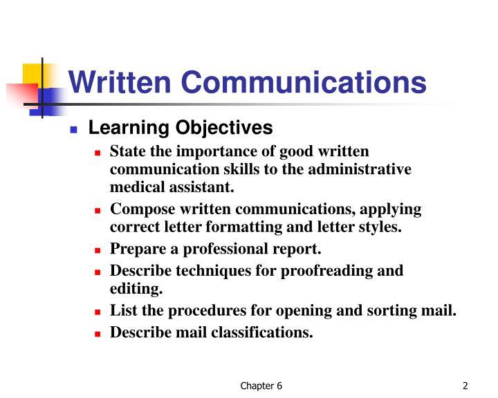describe communication skills - Monza berglauf-verband com