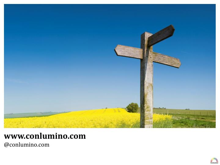 www.conlumino.com