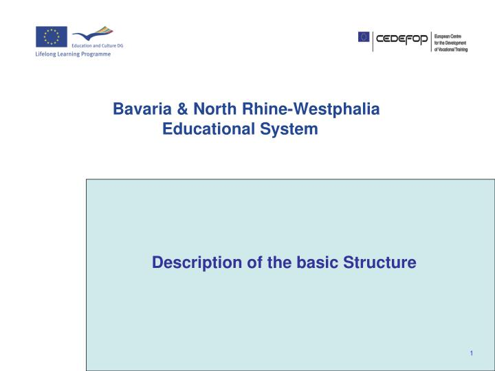 an analysis of the educational system of qatar The education sector or education system is a group of institutions (ministries of education, local educational authorities, teacher training institutions, schools, universities, etc) whose primary purpose is to provide education to children and young people in educational settings.