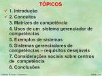 t picos2