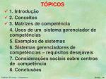 t picos3