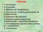 t picos4