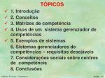 t picos5