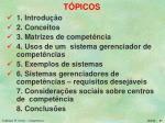 t picos6