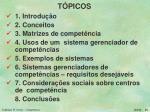 t picos7
