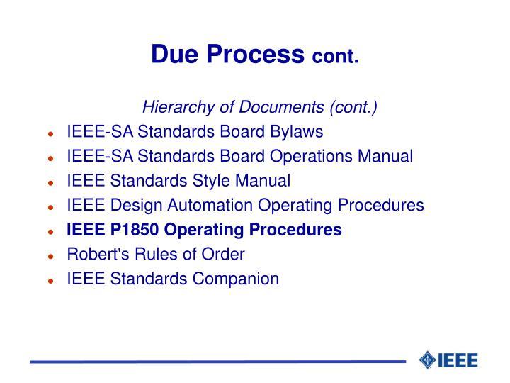 ppt ieee p1850 imperative principles powerpoint presentation id rh slideserve com IEEE 802.1X IEEE Organizational Chart