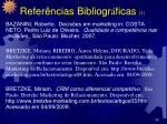 refer ncias bibliogr ficas 1