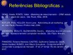 refer ncias bibliogr ficas 3