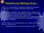 refer ncias bibliogr ficas 4