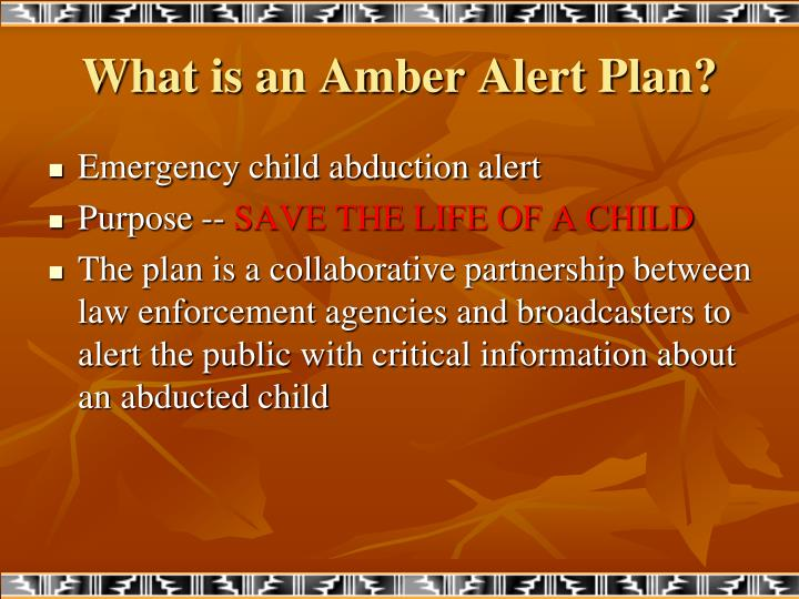 essay about child abduction Child abduction facts how many children are reported missing each day in the united states according to the national incidence studies of missing, abducted, runaway and thrownaway children (nismart ii) there are over 2100 childre.