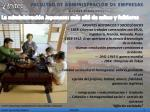 facultad de administraci n de empresas electiva profesiona ii8