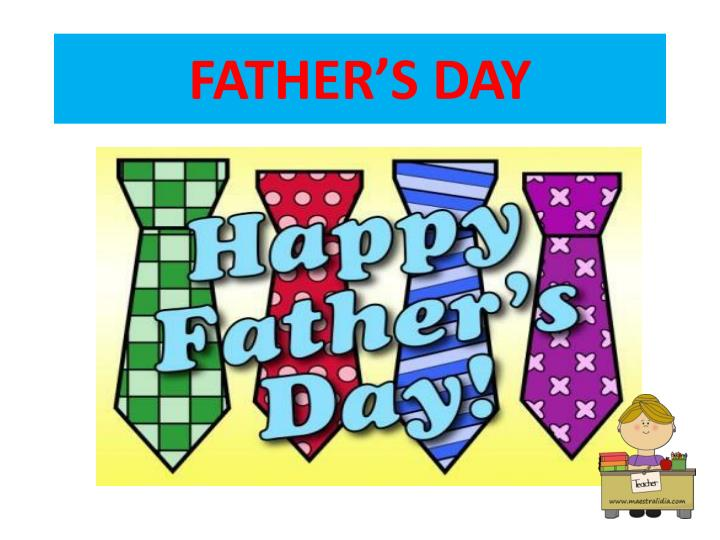 history on fathers day Father's day history | read the blog for dean and draper insurance, serving the state of texas and entire us.