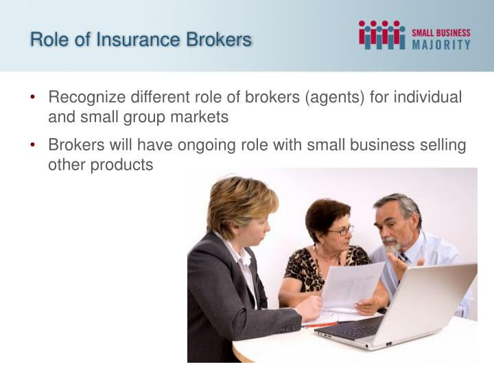 role of insurance Yes insurance is a method of handling risk it involves the transfer of certain types of risk of financial loss to an insurer in return for the payment of a periodic premium.