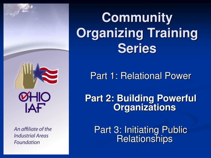 power in organisations Pdf | this is a chapter about power in groups and organizations in the following pages, we suggest that the analysis and exploration of the complexities.