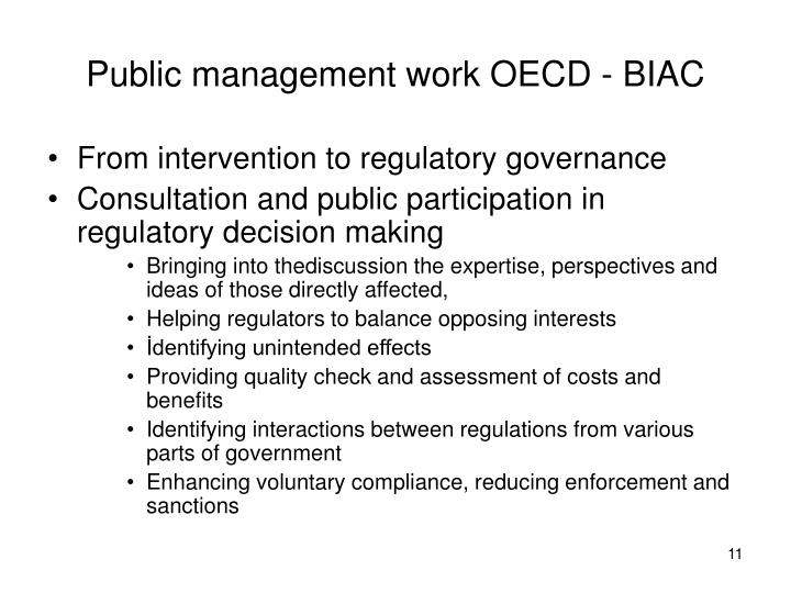 role of fiscal administration in bringing effective public administration in the phils ppt Local fiscal administration refers to the rational, effective and efficient  ratified in  1987 local government exercise the function of fiscal administration by virtue of   expected to organize more intervention in local economy to bring about more .