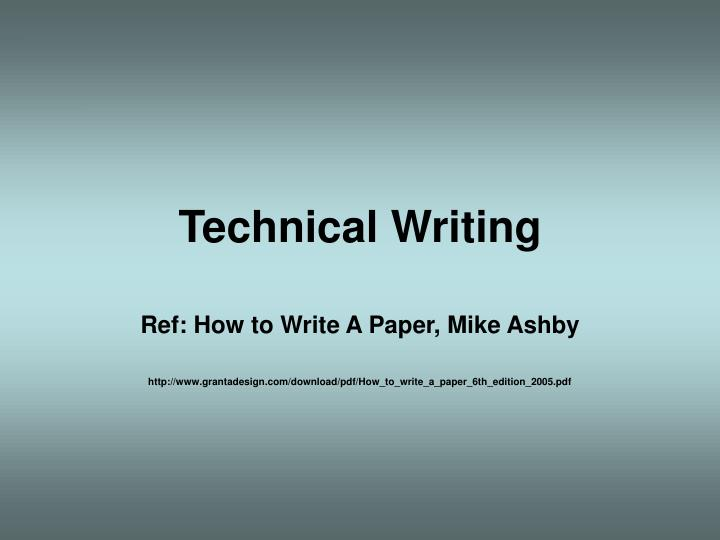 presentation vs writing a paper Difference between formal and informal writing ppt essay writing service for and many students out there whom you can rely on the formal writing and ppt their studies,.