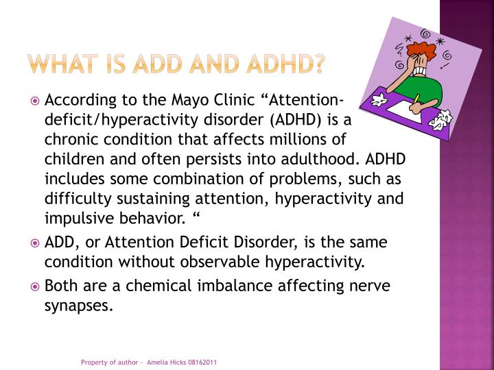 a report on attention deficit hyperactivity disorder adhd in elementary school children Explore information on attention deficit hyperactivity disorder (adhd), including signs and symptoms most children with adhd receive a diagnosis during the elementary school years publication about attention deficit hyperactivity disorder (adhd) treatment of children with mental.