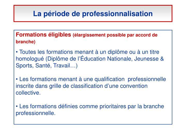 Ppt montreuil lundi 6 avril 2009 powerpoint - Grille salaire contrat de professionnalisation ...