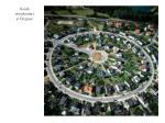 osiedle mieszkaniowe w olsztynie