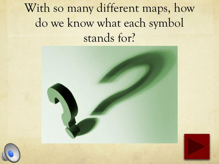 Ppt Map Symbols Powerpoint Presentation Id4925178