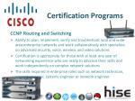 certification programs2