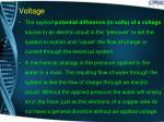 voltage1