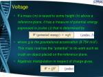 voltage3