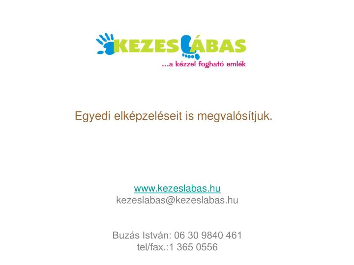 www.kezeslabas.hu