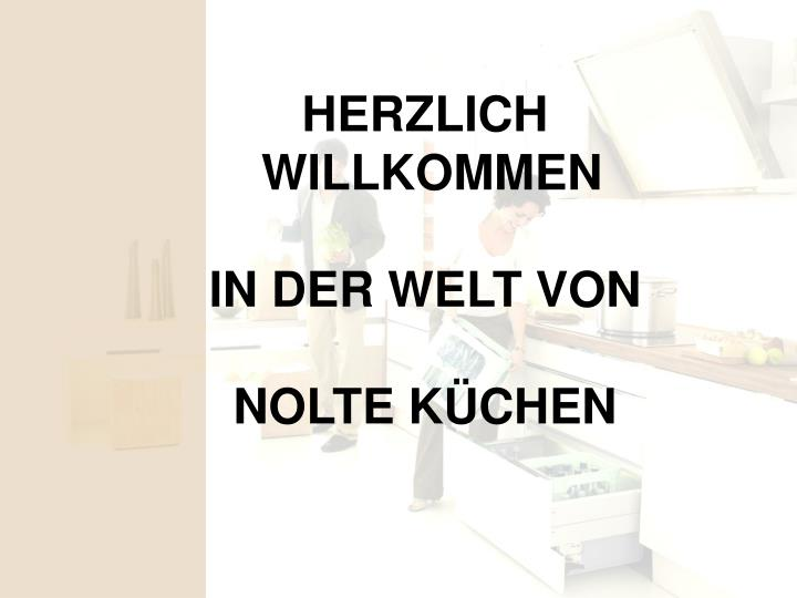 ppt nolte powerpoint presentation id 4927598. Black Bedroom Furniture Sets. Home Design Ideas