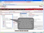 storegrid user interface2