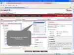 storegrid user interface3