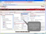storegrid user interface4