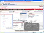 storegrid user interface5