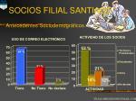 socios filial santiago4
