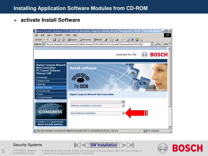 an analysis of cd rom as a software applications Applications software programming custom, computer code authors, computer programming services, computer programs or systems software development custom, computer software systems analysis and design.