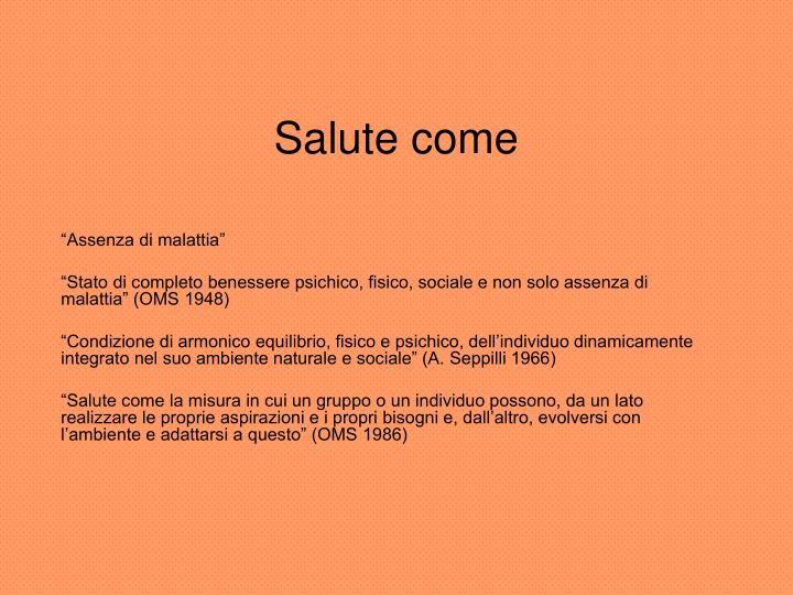 Ppt Salute Come Powerpoint Presentation Free Download Id 4930872