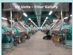 uv units filter gallery